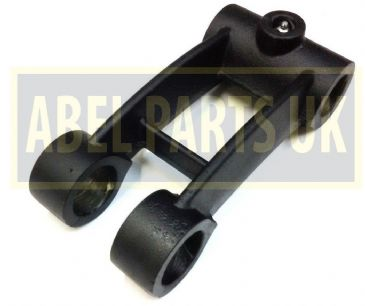 BUCKET LINK FOR 8025, 8027, 8030, 8032 (PART NO. 331/23312)